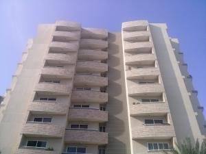 Apartamento En Venta En Maracaibo, El Milagro Norte, Venezuela, VE RAH: 16-13237