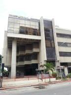 Local Comercial En Venta En Barquisimeto, Zona Este, Venezuela, VE RAH: 16-13238