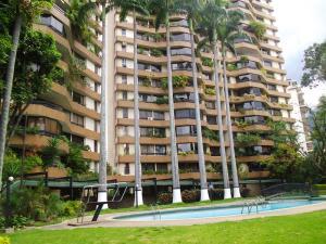 Apartamento En Venta En Caracas, La Campiña, Venezuela, VE RAH: 16-13240