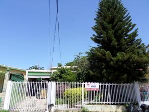Casa En Venta En Valencia, Los Colorados, Venezuela, VE RAH: 16-12732