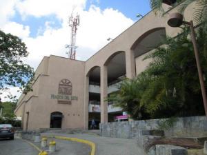 Local Comercial En Venta En Caracas, Prados Del Este, Venezuela, VE RAH: 16-13262