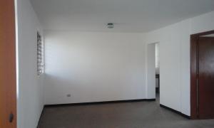 Oficina En Alquiler En Maracaibo, Tierra Negra, Venezuela, VE RAH: 16-13269
