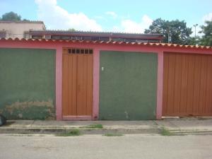 Casa En Venta En Cabudare, Valle Hondo, Venezuela, VE RAH: 16-13248