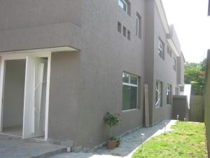 Casa En Venta En Caracas, Altamira, Venezuela, VE RAH: 16-15329