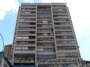 Apartamento En Venta En Caracas, Bello Monte, Venezuela, VE RAH: 16-16048