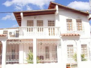 Casa En Venta En Cabudare, La Piedad Norte, Venezuela, VE RAH: 16-13336