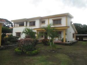 Casa En Ventaen Municipio San Diego, Las Mercedes, Venezuela, VE RAH: 16-13376