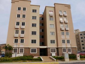 Apartamento En Venta En Barquisimeto, Ciudad Roca, Venezuela, VE RAH: 16-13291
