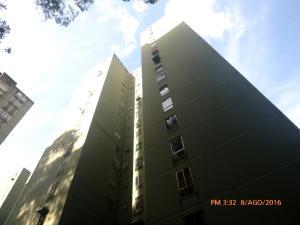 Apartamento En Venta En Los Teques, El Encanto, Venezuela, VE RAH: 16-13308
