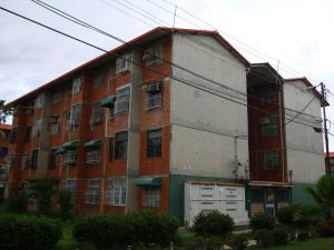 Apartamento En Venta En Maracay, Madre Maria, Venezuela, VE RAH: 16-13309
