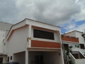 Casa En Venta En Municipio Naguanagua, Manongo, Venezuela, VE RAH: 16-13415