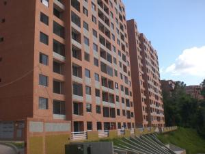 Apartamento En Venta En Caracas, Colinas De La Tahona, Venezuela, VE RAH: 16-13349