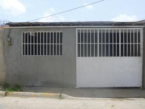 Casa En Venta En Municipio Marcano Juan Griego, Las Brisas De Pedregales, Venezuela, VE RAH: 16-13337