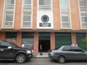 Local Comercial En Venta En Valencia, La Candelaria, Venezuela, VE RAH: 16-13343