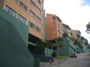 Apartamento En Venta En Caracas, Los Campitos, Venezuela, VE RAH: 16-13453