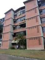 Apartamento En Venta En Guarenas, Nueva Casarapa, Venezuela, VE RAH: 17-734