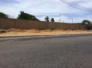 Terreno En Venta En Punto Fijo, Menca De Leonis, Venezuela, VE RAH: 16-13345