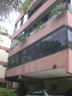 Apartamento En Venta En Caracas, Alta Florida, Venezuela, VE RAH: 16-13369