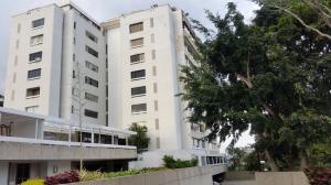 Apartamento En Venta En Caracas, Lomas De San Roman, Venezuela, VE RAH: 16-13368