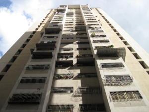 Apartamento En Venta En Caracas, Parroquia La Candelaria, Venezuela, VE RAH: 16-13370