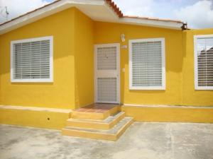 Casa En Venta En Barquisimeto, Parroquia Tamaca, Venezuela, VE RAH: 16-7854