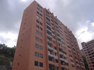 Apartamento En Venta En Caracas, Colinas De La Tahona, Venezuela, VE RAH: 16-13398