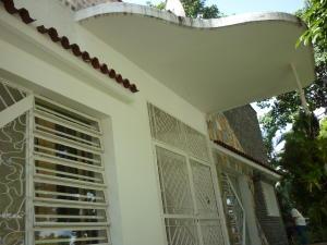 Casa En Venta En Caracas, Colinas De Bello Monte, Venezuela, VE RAH: 16-13430