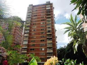 Apartamento En Venta En Caracas, El Marques, Venezuela, VE RAH: 16-13403