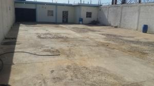 Galpon - Deposito En Venta En Punto Fijo, Puerta Maraven, Venezuela, VE RAH: 16-13413