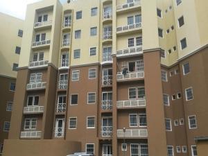 Apartamento En Venta En Intercomunal Maracay-Turmero, Intercomunal Turmero Maracay, Venezuela, VE RAH: 16-13423