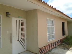 Casa En Venta En Municipio Libertador, Pablo Valley, Venezuela, VE RAH: 16-13434