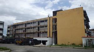 Apartamento En Venta En Ocumare Del Tuy, Ocumare, Venezuela, VE RAH: 16-13447