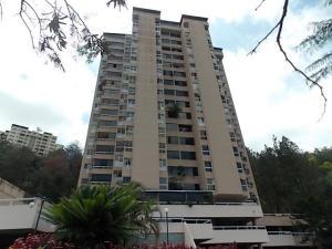 Apartamento En Venta En Caracas, Manzanares, Venezuela, VE RAH: 16-16737