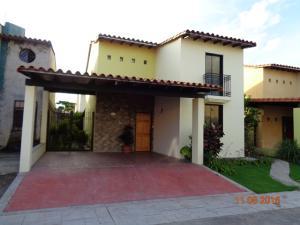 Casa En Venta En Araure, Casa De Campo, Venezuela, VE RAH: 16-13449
