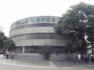 Galpon - Deposito En Venta En Caracas, Palo Verde, Venezuela, VE RAH: 16-13452