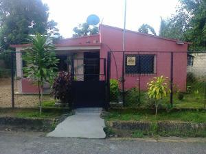 Casa En Venta En Tinaquillo, Tamanaco, Venezuela, VE RAH: 16-13459