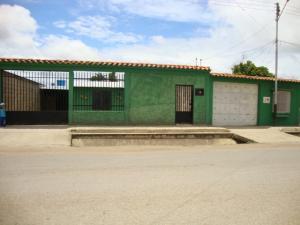 Casa En Venta En Barquisimeto, Parroquia Tamaca, Venezuela, VE RAH: 16-13461