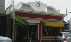 Local Comercial En Venta En Ciudad Ojeda, Avenida Bolivar, Venezuela, VE RAH: 16-13463