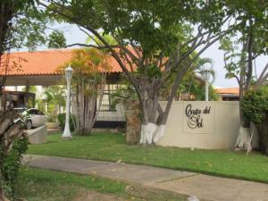 Apartamento En Ventaen Lecheria, Complejo Turistico El Morro, Venezuela, VE RAH: 16-13466