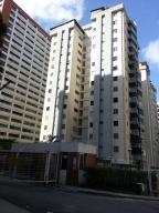 Apartamento En Venta En Caracas, Lomas Del Avila, Venezuela, VE RAH: 16-13497