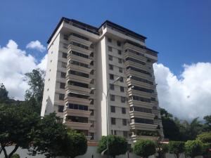 Apartamento En Venta En Caracas, El Cafetal, Venezuela, VE RAH: 16-11553
