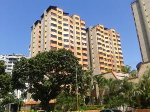 Apartamento En Venta En Municipio Naguanagua, La Granja, Venezuela, VE RAH: 16-13473