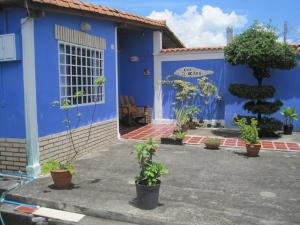 Casa En Venta En Araure, San Jose, Venezuela, VE RAH: 16-13475