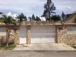 Casa En Venta En San Antonio De Los Altos, Colinas De San Antonio, Venezuela, VE RAH: 16-13519
