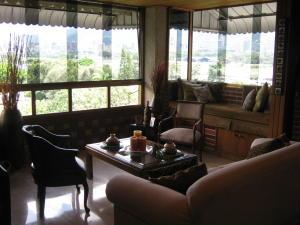 Apartamento En Venta En Caracas - Chuao Código FLEX: 16-13703 No.2