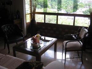 Apartamento En Venta En Caracas - Chuao Código FLEX: 16-13703 No.3