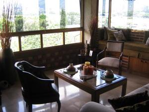 Apartamento En Venta En Caracas - Chuao Código FLEX: 16-13703 No.4