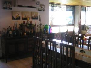 Apartamento En Venta En Caracas - Chuao Código FLEX: 16-13703 No.12
