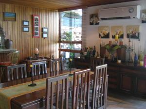 Apartamento En Venta En Caracas - Chuao Código FLEX: 16-13703 No.11