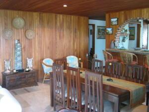 Apartamento En Venta En Caracas - Chuao Código FLEX: 16-13703 No.13